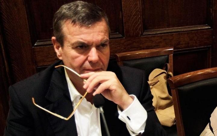 Πετρόπουλος: Ο ΟΑΕΕ δείχνει τον δρόμο στην ελληνική ασφάλιση