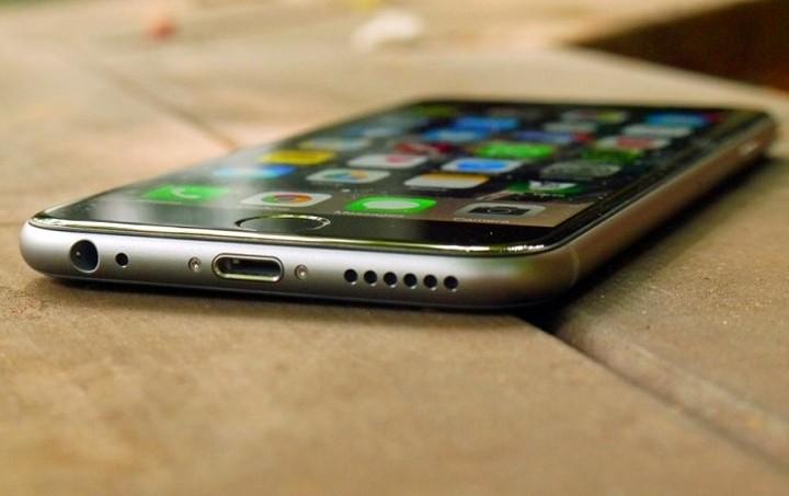 Tι περιμένουμε στο event της 9ης Σεπτεμβρίου - Πώς θα είναι η οθόνη του νέου iPhone 6s