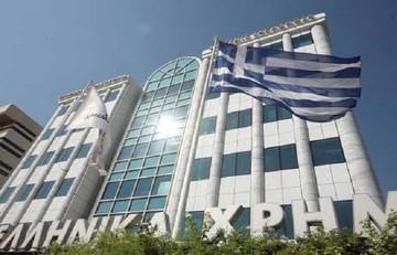 Η συμμετοχή των ξένων επενδυτών στο ΧΑΑ μειώθηκε τον Αύγουστο