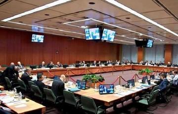 Στην ατζέντα του Eurogroup του Σαββάτου η Ελλάδα