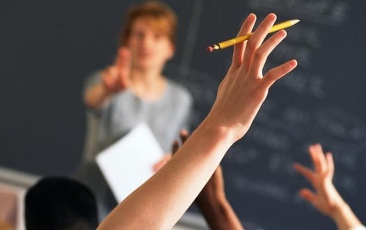 Έρχονται προσλήψεις αναπληρωτών στα Πειραματικά και Πρότυπα Σχολεία