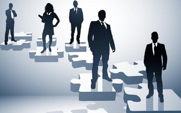 Ποιοι εργοδότες θα κάνουν προσλήψεις μέσα στο επόμενο 4μηνο