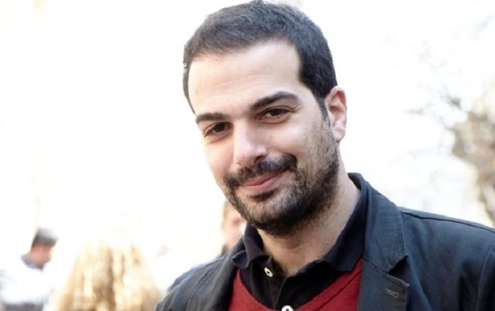 Σακελλαρίδης: Απολύτως εφικτή η εφαρμογή ενός παράλληλου προγράμματος