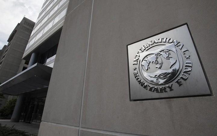Ο νέος επικεφαλής οικονομολόγος του ΔΝΤ