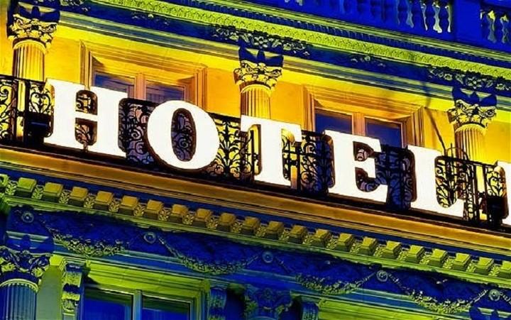 Σε ποιες πόλεις της Ελλάδας θα βρείτε τα φθηνότερα δωμάτια