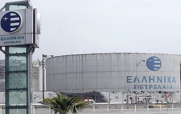 Tα ΕΛΠΕ επανέρχονται με βελτιωμένη προσφορά για τους υδρογονάνθρακες στη Δυτ. Ελλάδα