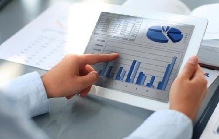 Οι πέντε προτάσεις του ΣΒΒΕ για την ανάκαμψη της οικονομίας