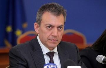 Βρούτσης: Η κυβέρνηση ΣΥΡΙΖΑ-ΑΝΕΛ ευθύνεται για την μείωση των μισθών