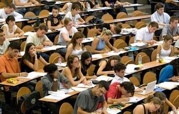 Έτσι θα γίνουν οι εγγραφές των πρωτοετών φοιτητών