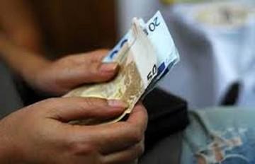Στις 11/9 οι πληρωμές για τα προνοιακά επιδόματα στο δήμο Αθηναίων