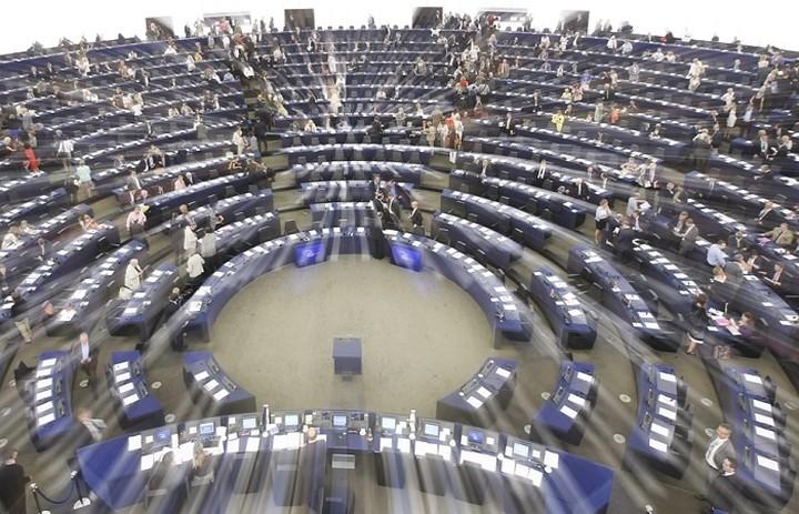 Ανοίγουν 600 θέσεις πρακτικής άσκησης στο Ευρωπαϊκό Κοινοβούλιο