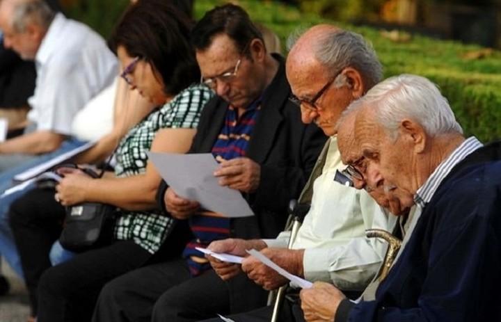 Ποιοι «μένουν εκτός» λόγω αλλαγής του ορίου ηλικίας συνταξιοδότησης