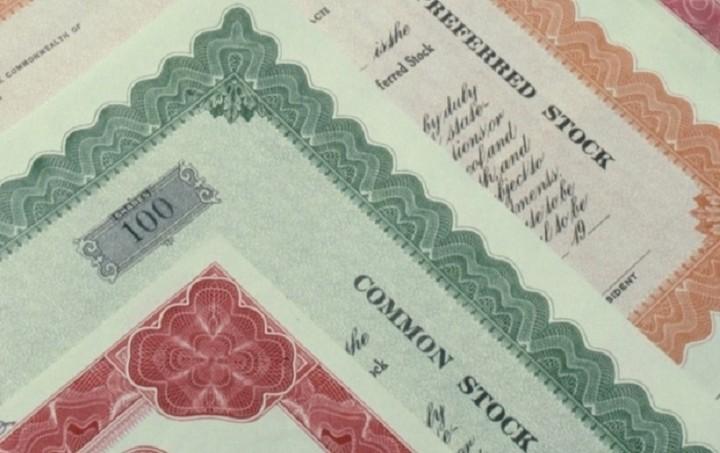 Αντλήθηκαν 1,3 δισ. ευρώ από 3μηνα έντοκα γραμμάτια
