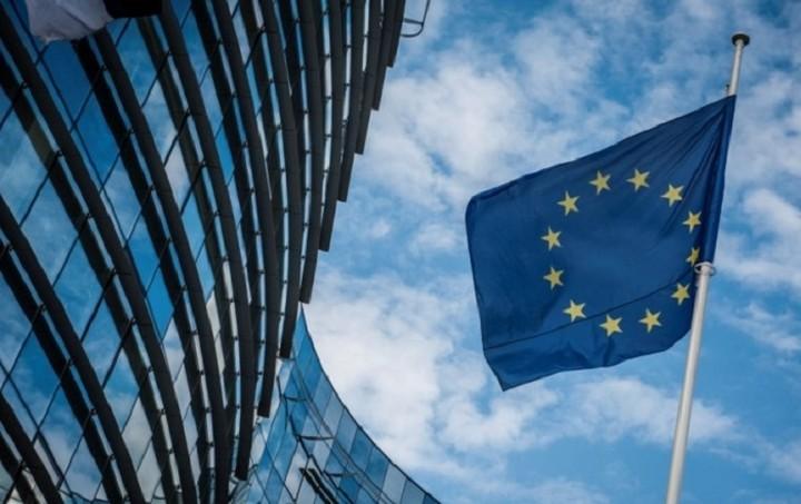 Ευρωπαίος Αξιωματούχος: Μέσα στον Οκτώβριο η πρώτη αξιολόγηση του προγράμματο