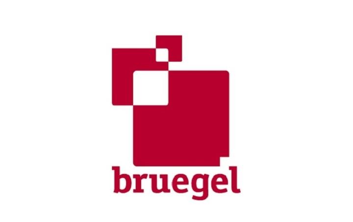 Οι προοπτικές της Ελλάδας είναι καλές εκτιμά το Bruegel