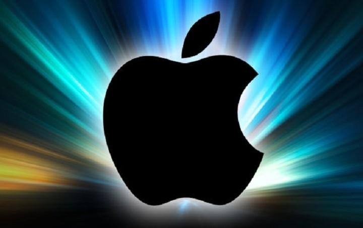 Δείτε τα νέα iphone 6s, ipad pro, iwatch και appletv (ΦΩΤΟ)