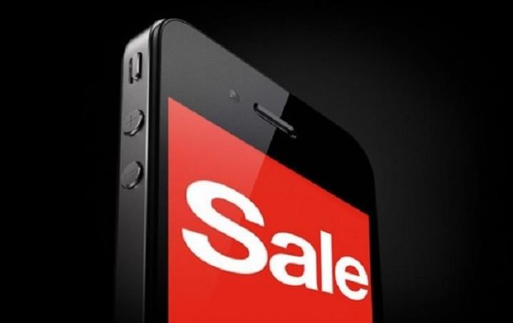Σκέφτεστε να πουλήσετε το παλιό σας iPhone; Δείτε τι πρέπει να προσέξετε