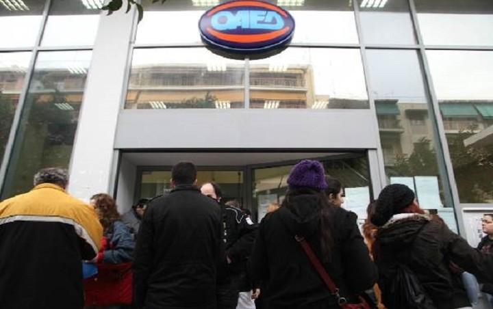 Εργαστήρι «Ενεργοποίησης Ανέργων» σε Αττική, Θεσσαλονίκη και Κόρινθο
