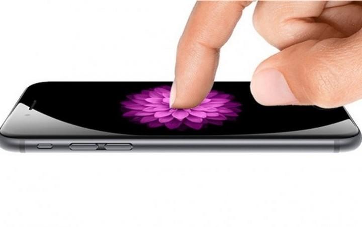 Πόσο κοστίζουν τα iPhone 6 Plus και iPad Air 2 σε 54 χώρες