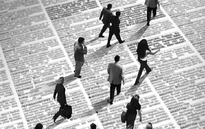 ΕΛΣΤΑΤ: Στο 25,2% διαμορφώθηκε η ανεργία τον Ιούνιο