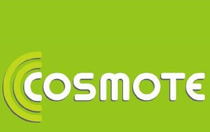 Τα νέα iPhone και iPad σύντομα στα καταστήματα ΟΤΕ - COSMOTE