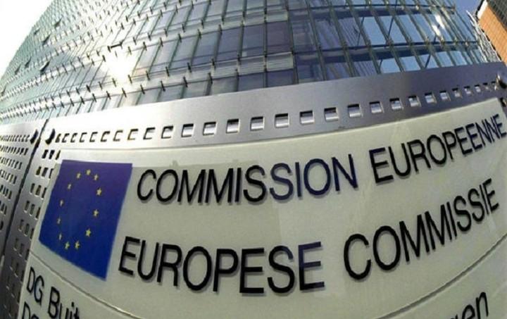 Κομισιόν: Διασυνοριακό πρόγραμμα €129 εκατ. για 11 παραμεθόριους νομούς της Ελλάδας