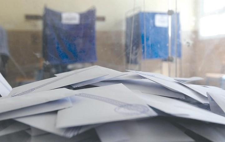 Πόση εκλογική άδεια δικαιούνται οι εργαζόμενοι (Νομοθεσία)