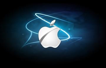 Φωτογραφίες νέας γενιάς από την Apple