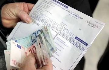 Μετά τις εκλογές έρχονται μειώσεις στα τιμολόγια της ΔΕΗ