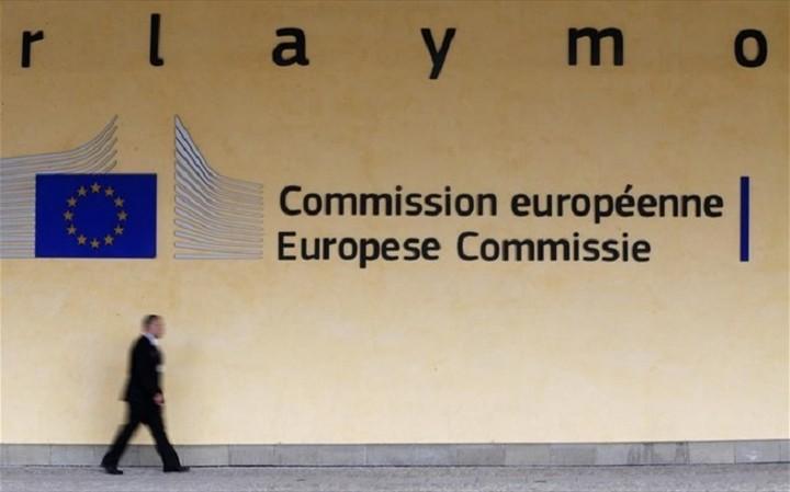 Κομισιόν: Τον Οκτώβριο η πρώτη αξιολόγηση της Ελλάδας