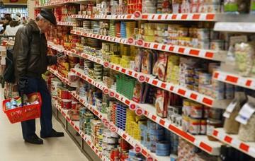 Πόσα έβγαλαν Σκλαβενίτης, Βασιλόπουλος και λοιπά supermarket από τα capital controls