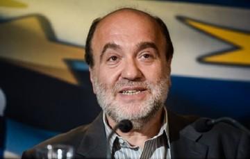 Αλεξιάδης: Στόχος είναι η εθελοντική αποκάλυψη και ο επαναπατρισμός των καταθέσεων του εξωτερικό