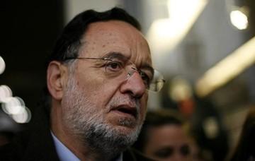 Λαφαζάνης:«Ο Αλέξης ο Τσίπρας υποτάχτηκε στον εκβιασμό»