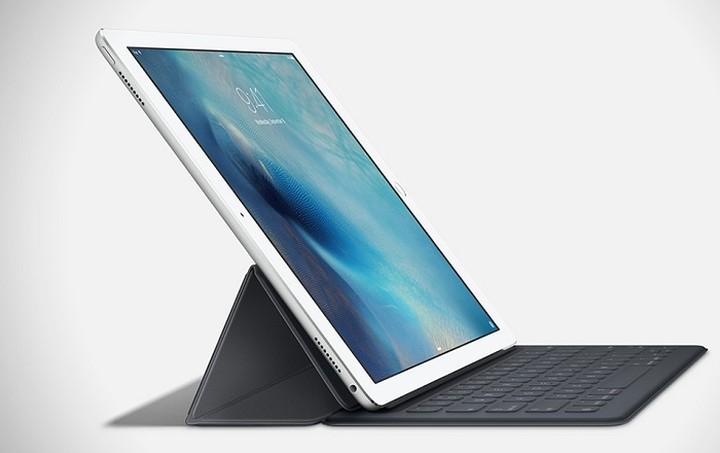 Οκτώ πράγματα που η Apple δεν μας αποκάλυψε για το iPad Pro