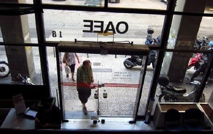 ΟΑΕΕ : Τη Δευτέρα 21 Σεπτεμβρίου καταβάλλονται οι δόσεις της ρύθμισης