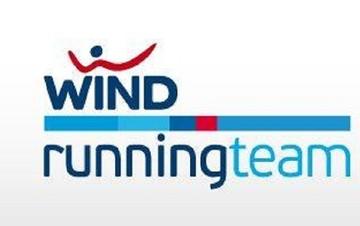 Ανοίγουν οι εγγραφές στην WIND Running Team