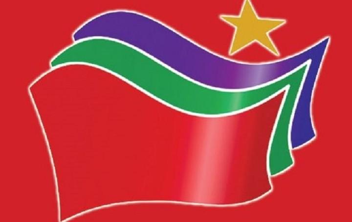 Ανεξαρτητοποιήθηκε η Σοφία Σακοράφα από την ΚΟ του ΣΥΡΙΖΑ