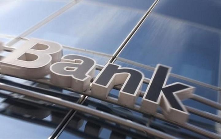 Σε ποια… τιμαλφή σχεδιάζουν να βάλουν πωλητήριο οι τράπεζες