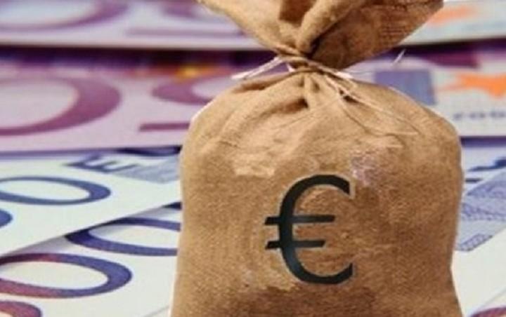 Κινδυνεύουμε να χάσουμε 2,5 δισεκατομμύρια ευρώ μέχρι το τέλος του χρόνου