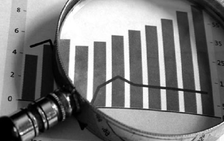 ΣΔΟΕ: Σαρωτικοί έλεγχοι σε βάθος δεκαετίας σε καταθέσεις και εισοδήματα