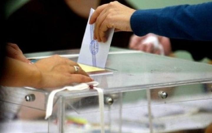 Guardian: Το εκλογικό αποτέλεσμα θα κριθεί από το debate και τους αναποφάσιστους