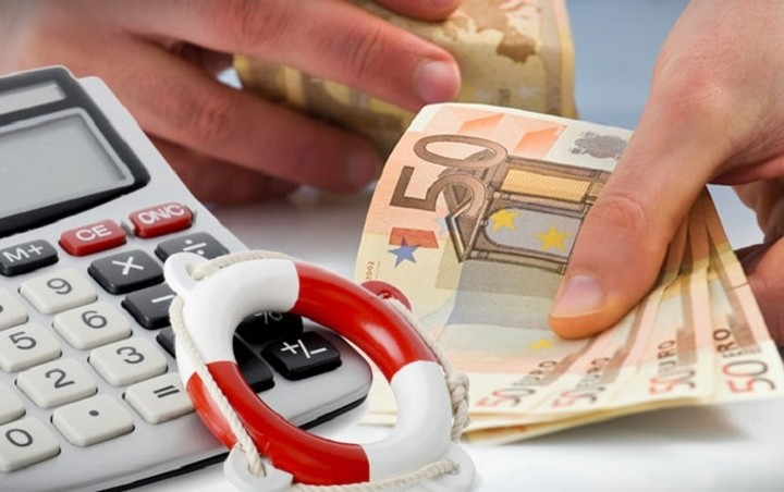 Τα κίνητρα των τραπεζών για τη ρύθμιση των «κόκκινων» δανείων