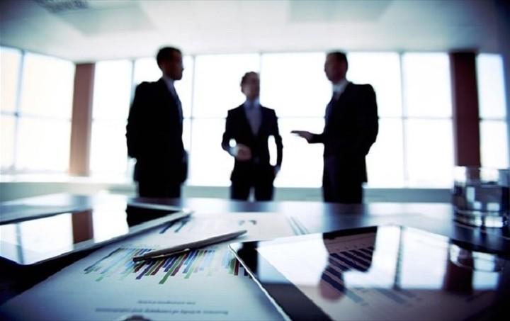 Οι «τολμηροί» των capital controls - Πόσοι άνοιξαν εταιρεία μετά τις 26 Ιουνίου - Πόσοι έβαλαν λουκέτο