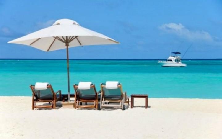 Ξενοδόχοι: Ο τουρισμός απουσιάζει από τον προεκλογικό διάλογο