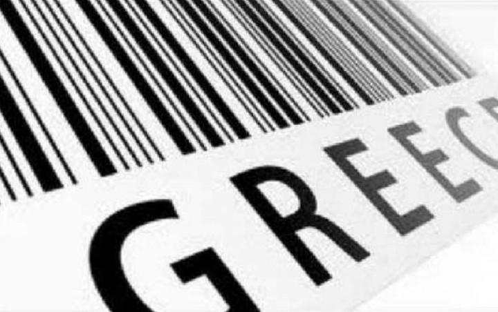 Ποια ελληνικά προϊόντα πουλάνε «τρελά» στο εξωτερικό (Λίστα)