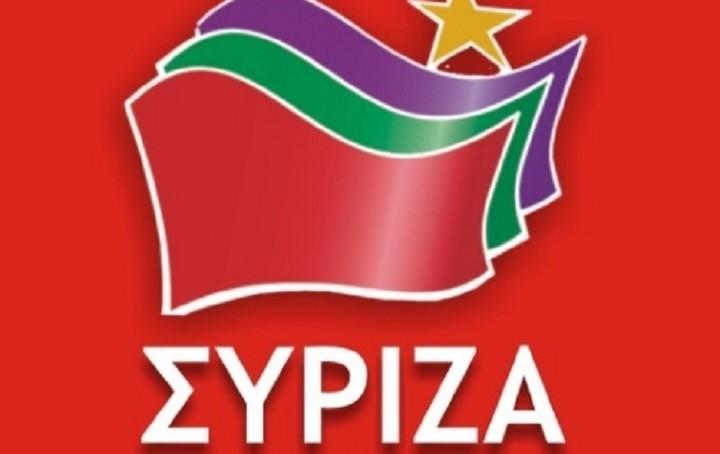 Εκτός ΣΥΡΙΖΑ ο δήμαρχος Φιλαδέλφειας-Χαλκηδόνας – Τι αναφέρει στην επιστολή του