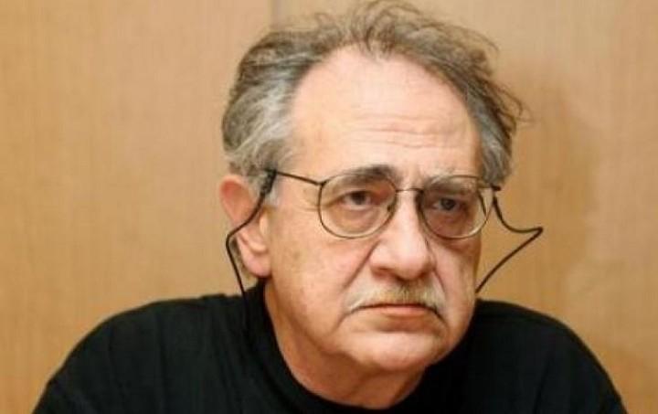 Βεργόπουλος: Το μνημόνιο θα εφαρμοστεί αλλά οι στόχοι του δεν θα επιτευχθούν γιατί είναι λάθος