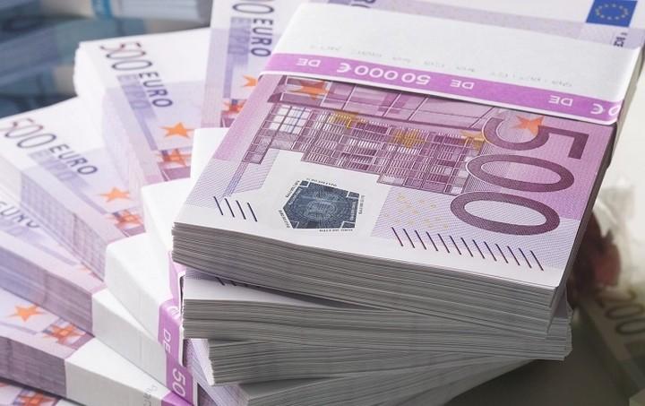 ΚΕΔΕ: To κράτος χρωστά στους Δήμους πάνω από 260 εκατ. ευρώ