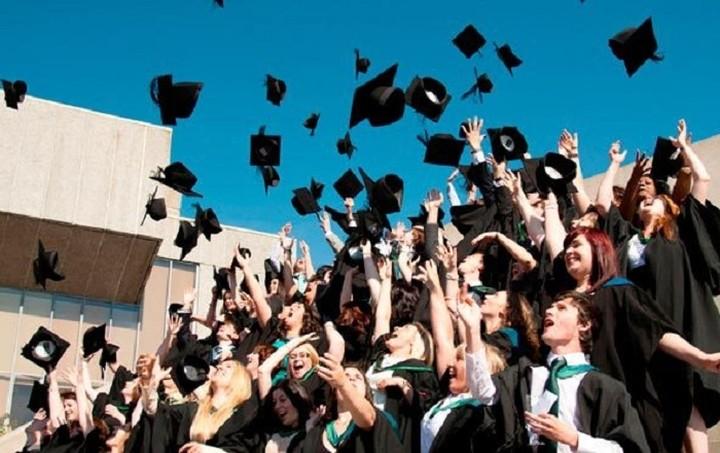 Η λίστα με τα 20 καλύτερα πανεπιστήμια της Ευρώπης