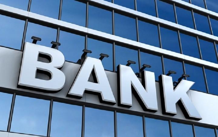 ΕΕ: Η διάσωση των ελληνικών τραπεζών δεν πρέπει να θεωρείται πρότυπο για το μέλλον